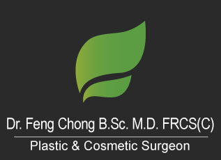 Plastic Surgery Alberta - Dr. Feng Chong - Plastic and Cosmetic Surgeon