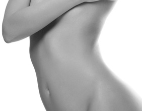 Liposuction - Plastic Surgery Alberta