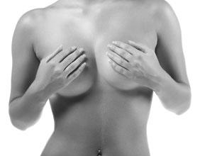 Breast Lift - Plastic Surgery Alberta