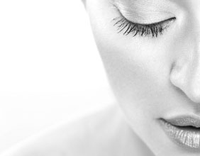 Facial Procedures and Surgeries - Plastic Surgery Alberta